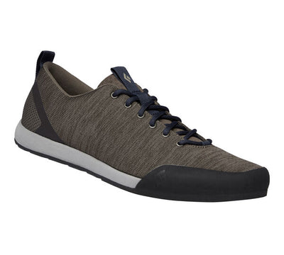 Circuit Approach Shoes for Men