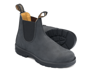 500 CHELSEA BOOT FOR WOMEN