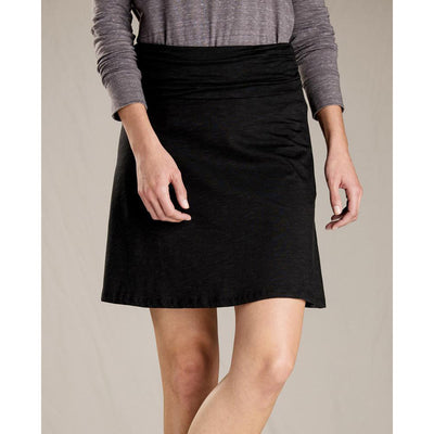 Chaka Skirt for Women