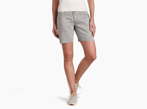 Cabo Shorts for Women