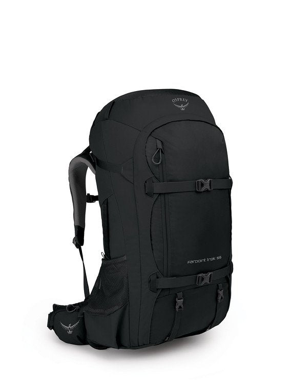 Farpoint Trek 55 Pack for Men