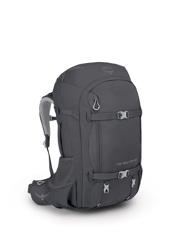 Fairview Trek 50 Pack for Women