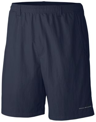 "8"" Backcast III Water Short for Men"