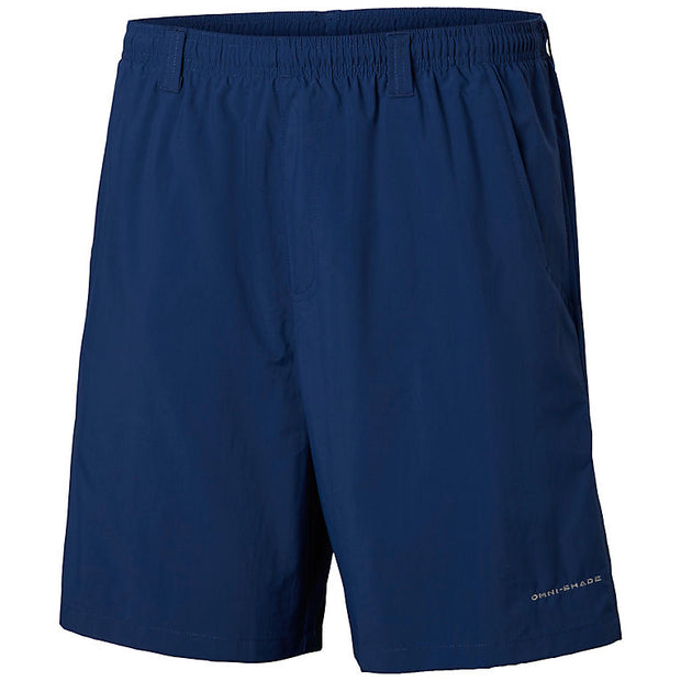 "6"" Backcast III Water Short for Men"