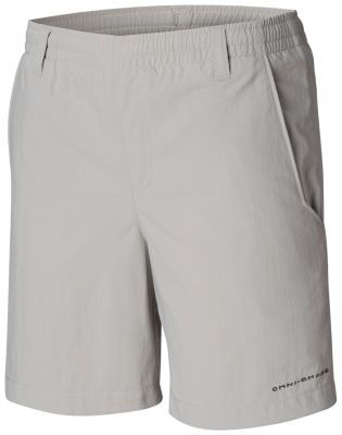 Youth Backcast Short for Boys