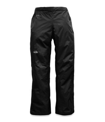 Venture 2 Half Zip Pant for Women