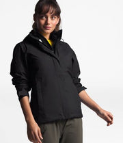 Venture 2 Jacket for Women
