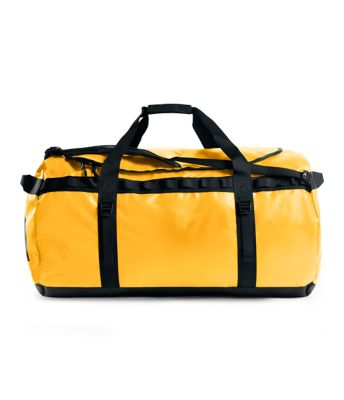 Base Camp Duffel???XL
