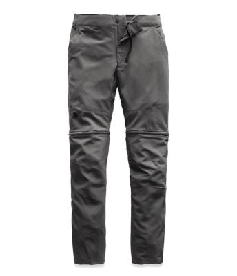 Paramount Active Convertible Pant for Men