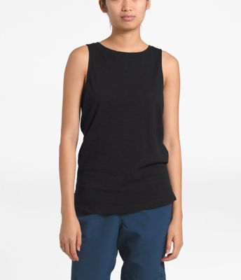Emerine Tank for Women
