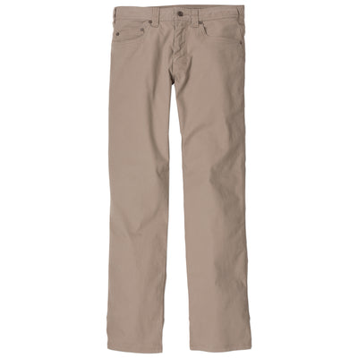 "Bronson Pant 34"" Inseam for Men"