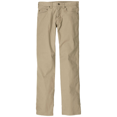 "Bronson Pant 32"" Inseam for Men"