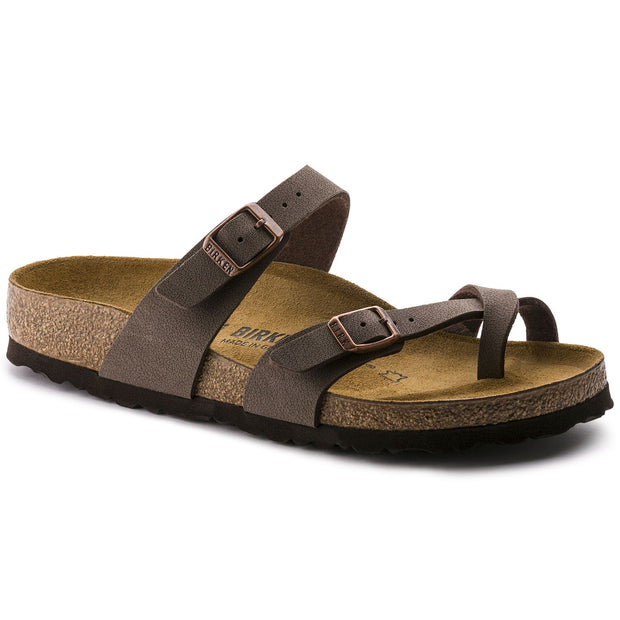 MAYARI SANDAL BIRKO-FLOR FOR WOMEN