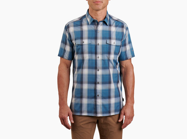 Response Shirt for Men
