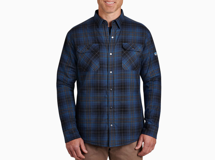 Joyrydr Shirt for Men