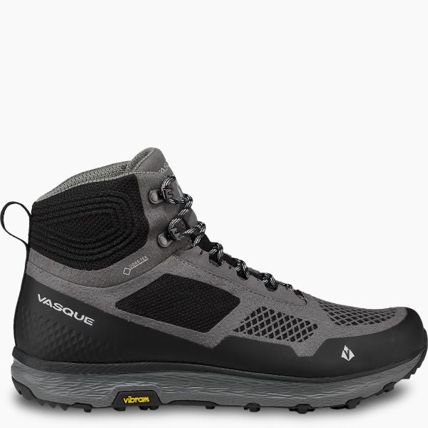 Breeze LT GTX for Men