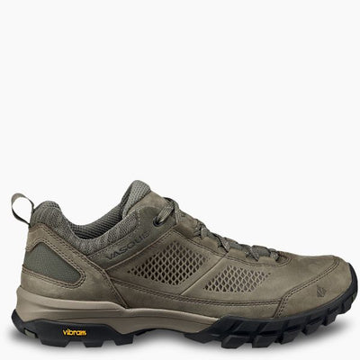 Talus AT Low for Men