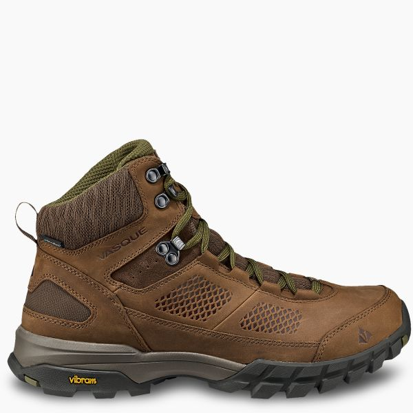 Talus AT for Men