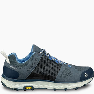 Breeze LT Low GTX for Women