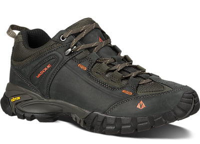 Mantra 2.0 GTX for Men
