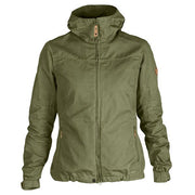 Stina Jacket for Women