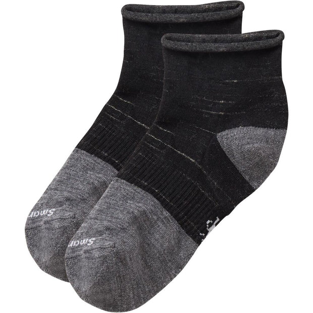 LUNA MINI BOOT SOCKS FOR WOMEN