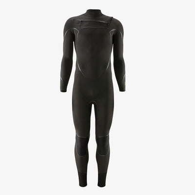 R2 Yulex Front-Zip Full Suit for Men
