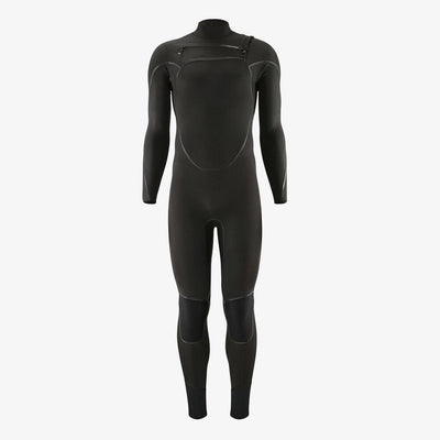 R3 Yulex Front-Zip Full Suit for Men