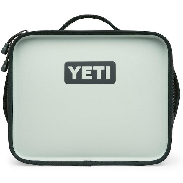 Yeti Daytrip Lunch Box Sagebrush Green