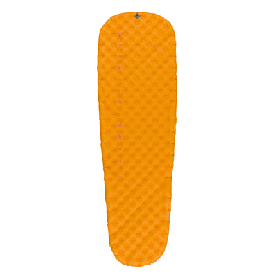 Ultralight Insulated Air Sleeping Mat-Large