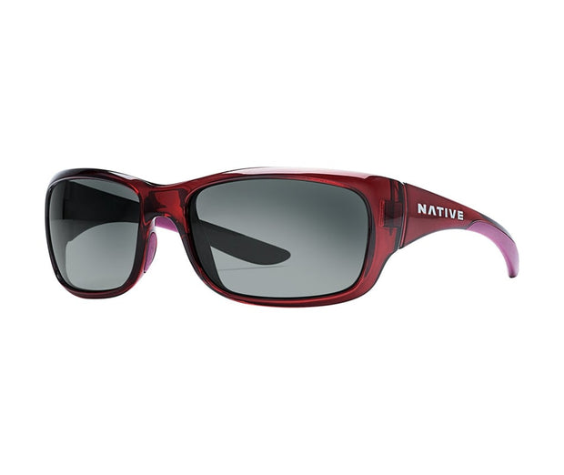 Kannah Polarized Sunglasses