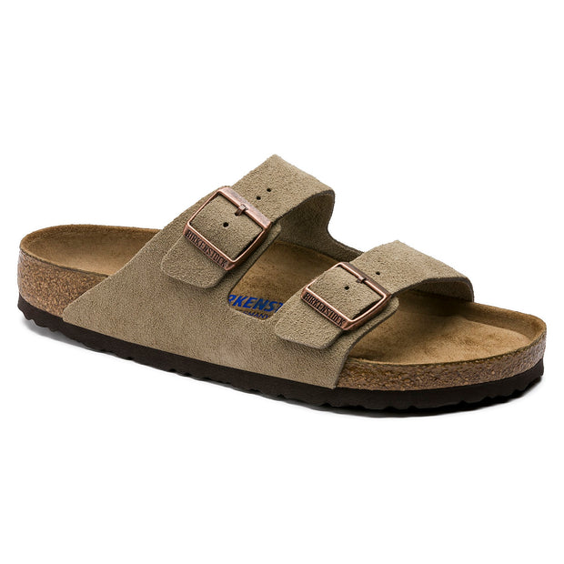 ARIZONA SOFT FOOTBED FOR WOMEN