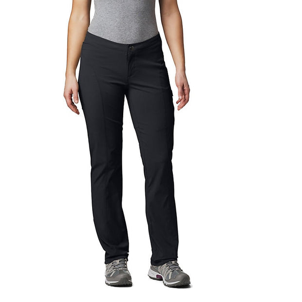 Just Right Straight Leg Pant for Women