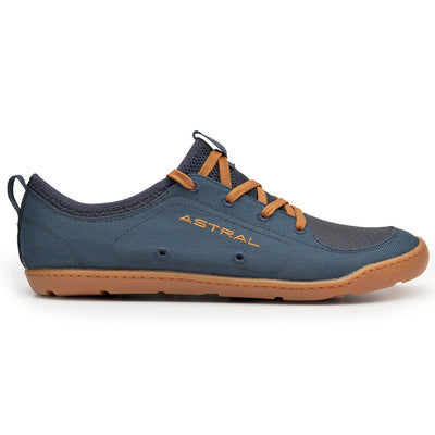 Loyak Shoe for Men