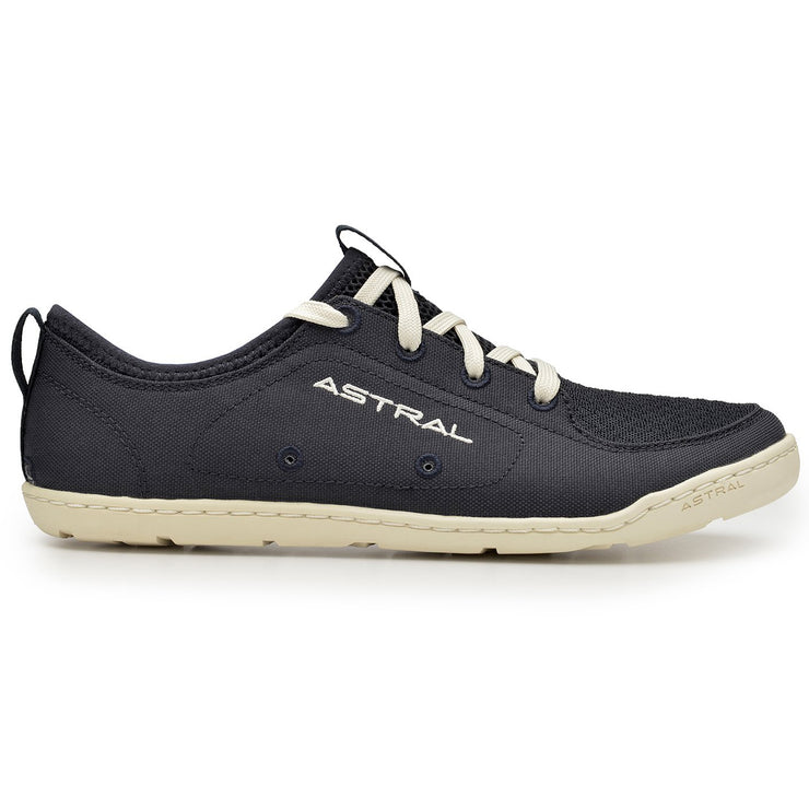 Loyak Shoe for Women