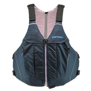 Linda PFD for Women