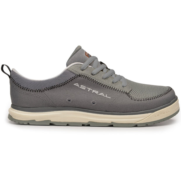 Brewer 2.0 Shoe for Men