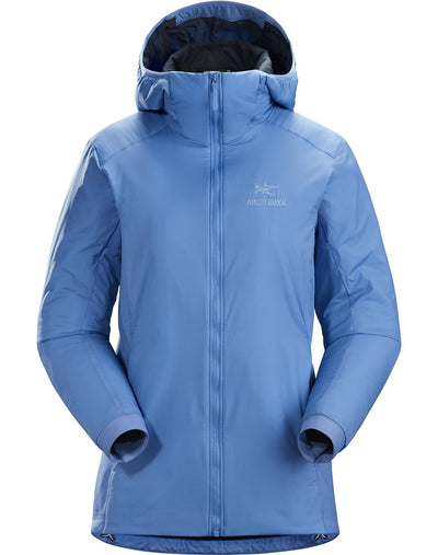 Arc'Teryx Atom LT Hoody for Women Helix