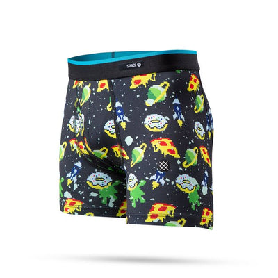 WEEKENDS BOXER BRIEF for Boys