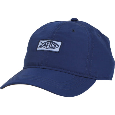 Original Fishing Hat for Boys