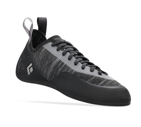 Momentum Lace Climbing Shoes for Men