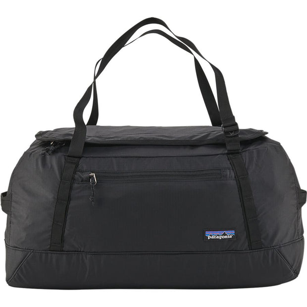 Patagonia Ultralight Black Hole Duffel 30L Black