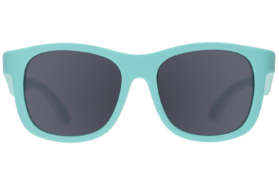 Babiators Navigator Glasses Totally Turquoise