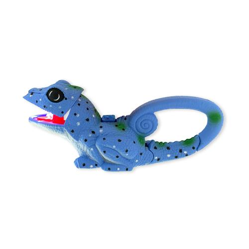 LifeLight Animal LED Carabiner Flashlight
