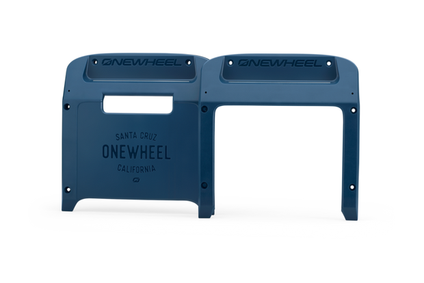 Onewheel Bumpers XR Navy Blue