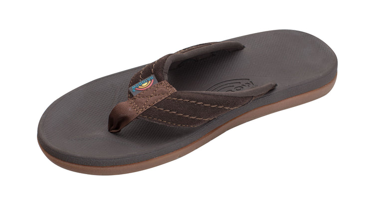 East Cape Sandals for Men