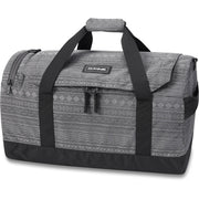 EQ Duffle 35L Bag