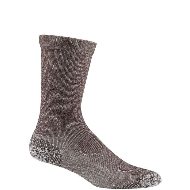 Merino Comfort Ascent Lite Socks for Men