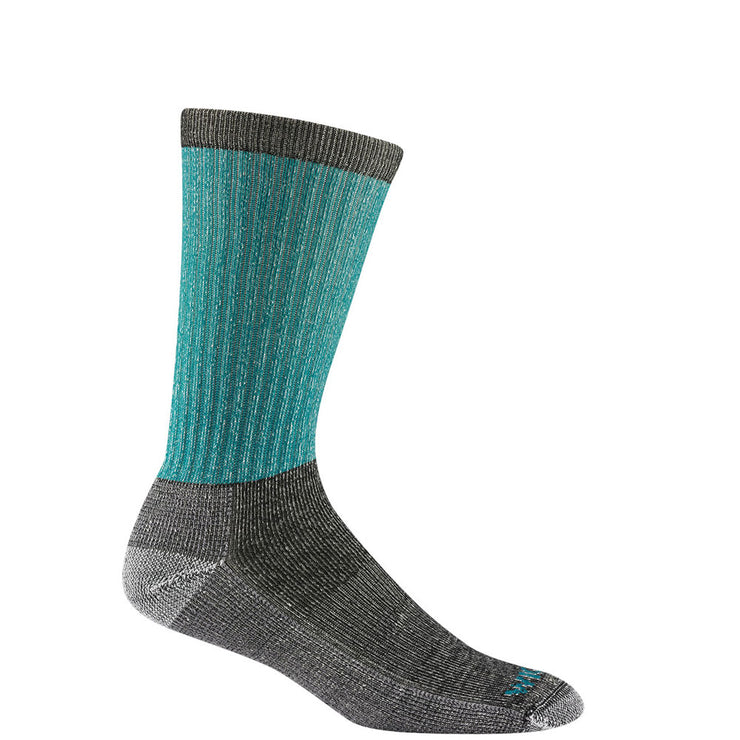 Aldan Lite Crew Socks for Men