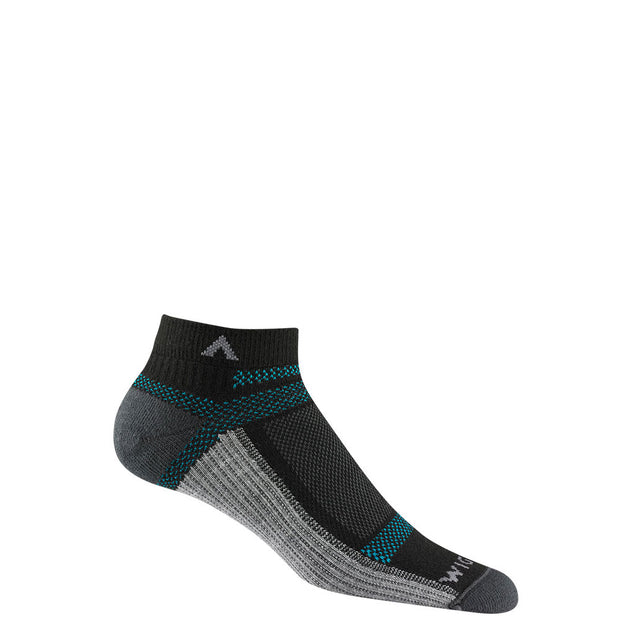 Ultra Cool Lite Low Socks for Men